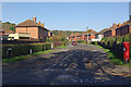 ST5476 : High Grove, Sea Mills by Stephen McKay