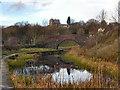 SD7506 : Manchester, Bolton & Bury Canal by David Dixon