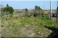 R2175 : Farmland at Bealcragga by Graham Horn
