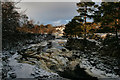 NY9027 : Low Force by Peter McDermott