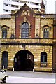 SP0686 : Public Lighting Depot, 38 Cambridge Street, Birmingham by Michael Westley