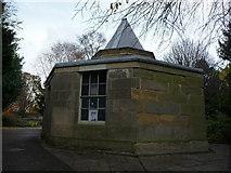 SE5952 : York Observatory by Phil Champion