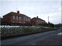 SU1872 : Crawlings Piece, Ogbourne St Andrew by David Smith