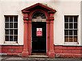J2664 : No 36 Castle Street, Lisburn (3) by Albert Bridge