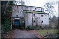 NY6819 : Bongate Mill by Jim Woodward-Nutt