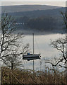 NY4422 : Ullswater by Peter McDermott