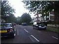 TQ2374 : Kersfield Road, Putney by David Howard