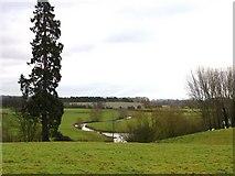 SP2050 : Alscot Park by Liz Stone