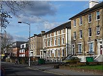 TQ3266 : Sydenham Road by Stephen Richards