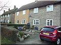 TL1669 : Breach Road, Grafham by Paul Shreeve