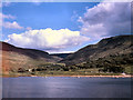 SE0103 : Dovestones Reservoir and Chew Valley by David Dixon