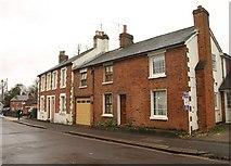 SU6351 : Cliddesden Road, Basingstoke by Derek Harper