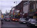 TQ3389 : Tottenham High Road by David Howard