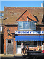 TR2336 : Chummy's Chips by Oast House Archive