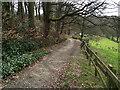 SD7212 : Birtenshaw Brow by Philip Platt