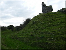 R2445 : Shanid Castle by dougf