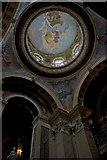 SE7170 : Under the dome, Castle Howard by Paul Harrop