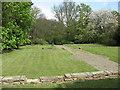 TQ4577 : Rockliffe Gardens, Plumstead by Stephen Craven