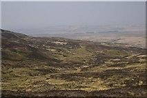 NR4057 : Allt Coir' a' Chinn-Chlach, Islay by Becky Williamson