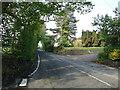 TQ4461 : Cudham Lane North, Hazelwood by Stacey Harris