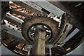 TF6001 : Denver Mill by Ashley Dace