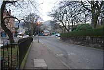 NT2674 : Royal Terrace Mews by N Chadwick