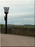 SK4023 : Breedon Beacon by Alan Murray-Rust