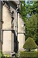 SK1810 : St Peter's Church  (6) by Chris' Buet