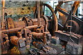SK3281 : Abbeydale Industrial Hamlet - Tilt Hammers by Ashley Dace
