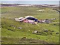 SH7683 : Parc Farm, Great Orme by David Dixon