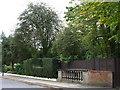 TQ4468 : Birchwood Road, BR5 by Mike Quinn