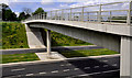 J0931 : The Newry bypass (1) by Albert Bridge