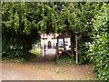 TM2442 : St.Mary's Church, Bucklesham by Geographer
