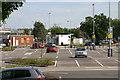 SK2003 : The Jolly Sailor, Retail park  (4) by Chris' Buet