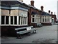 D1003 : Rebuilding Ballymena station - (2) by The Carlisle Kid