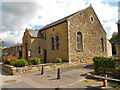 NZ2635 : Tudhoe Methodist Church by David Dixon