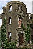 N8375 : Arch Hall, Wilkinstown (4) by Mike Searle