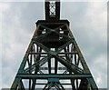NS2975 : Titan Crane by Andy Farrington
