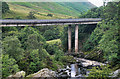 NY6102 : River Lune by Peter McDermott