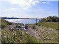 SD7025 : Guide Reservoir by David Dixon
