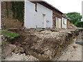 SU0625 : Bishopstone Village Hall by Maigheach-gheal