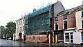 J2664 : No 32 Castle Street, Lisburn by Albert Bridge