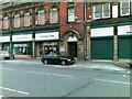NZ2755 : Durham Road, Birtley by Alex McGregor