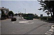 SS2006 : Bude : Bencoolen Road by Lewis Clarke
