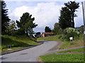 TM2647 : Duke's Park, Woodbridge by Geographer