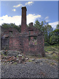 SJ6903 : Blists Hill Brick and Tile Works by David Dixon