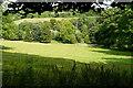 SU8694 : Hughenden estate by Graham Horn