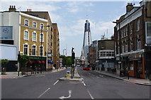 TQ3279 : Borough High Street by Bill Boaden