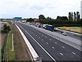 SE3674 : Upgrading the A1[3] by Gordon Hatton
