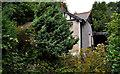 J2867 : Vacant house, Dunmurry by Albert Bridge